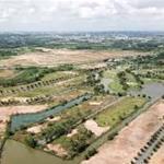 Định cư sang Mỹ bán lô biệt thự dự án trong TP Biên Hòa, chỉ 12tr/m2 0902754107