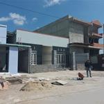 Bán 10 lô đất đường TL835 - sổ hồng riêng từng nền - giá chỉ 6 triệu/m2 - xây dựng tự do