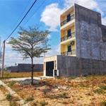 Ngân hàng phát mãi 15 nền đất thổ cư SHR cách Bệnh Viện Nhi Đông 3 tầm 4km