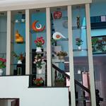 Cho thuê nhà NC 3 lầu 4pn 5wc tại Bùi Quang Là Q Gò Vấp LH Ms Hương 0908575684