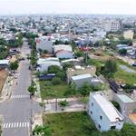 Bán Đất Khu Dân Cư Đô Thị Xanh Sài Gòn