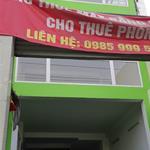 Bán nhà MT đường Lê Văn Lương, Phường Tân Hưng, quận 7. DT : 4,5x40m, Giá: 25 tỷ
