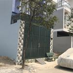 BÁN gấp nhà tại Thị trấn Củ Chi-Mặt tiền đường Trần Tử Bình.SHR- GIÁ RẺ