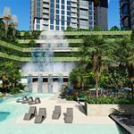 Căn hộ thiên đường Singapore cạnh Phú Mỹ Hưng Q7, 55 tr/m2. Thanh toán 0.8%/ tháng. LH: 092129891