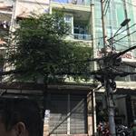 Nhà MT nguyễn thái bình cách cách ngã 3 Trường Chinh 76m2 giá 17 tỷ TL
