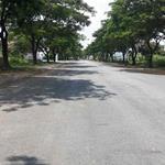 BÁN gấp đất ngay thị trấn Củ Chi-mặt tiền đường Hương Lộ 2.Cách Chợ Việt Kiều 900m.SHR-GIÁ RẺ