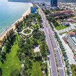 Hưng Thịnh Mở bán CONDOTEL Biển cam kết 10 -12%/năm = 200 triệu/năm  LH:0909686046