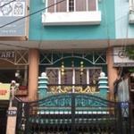 Bán Nhà Trệt 2 Lầu MT Trần Quang Khải, Q1, HĐT 60tr/Th, Giá 27 Tỷ