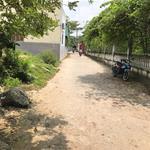 Phước Thiền 250m2 (10 x 25), SHR, Đường ô tô - Hẻm 1 Sẹt Cách Lý Thái Tổ 100m- Giá 2,6 Tỷ