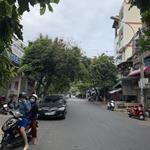 Bán nhà đường số 9 KDC Trung sơn, DT: 24X20m. Giá: 72triệu/m2