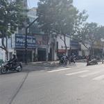 Bán nhà MT Nguyễn Thị Thập Q7 cho thuê 160tr/th DT: 10x28m, Giá: 55 Tỷ
