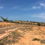 Chính chủ bán nền view biển H-22, 20x20, 400m2, Sentosa Villa - Hưng Thịnh.