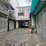 Bán nhà HXH Bình Giã, DT: 4.2x21m, giá:9 tỷ