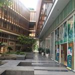 Bán căn hộ Dragon Hill 1 – Nhà Bè, TP. HCM, DT: 67m2 - 1,9 tỷ