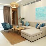 sự khác biệt giữa  CONDOTEL và căn hộ là CĐT đảm bảo ký cam kết cho thuê LH;0909686046
