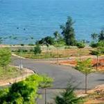 Sentosa Villa - Phan Thiết. Chỉ còn 1 lô góc duy nhất, view biển, CK 3 - 18%