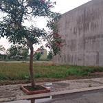 Bán đất mặt tiền đường Phước Toàn. DT 100m2. Thổ cư 100%. Sổ hồng riêng. LH 0931149118.