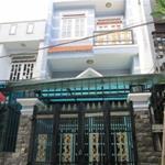 Bán nhà HXH, rộng 8m, Võ Thị Sáu, Quận 1. Giá tốt nhất khu vực.