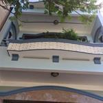 Bán gấp nhà 3 tầng 2 Mặt tiền góc Nguyễn Trãi – Lê Thị Riêng diện tích 4x17 giá 21 tỷ