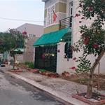 Đất Thị Trấn Củ Chi Mặt Tiền Đường Nguyễn Văn Khạ Diện Tích 130m2 có Sổ Hông Riêng