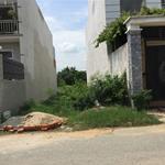 Bán đất bệnh viện Củ Chi - 600tr/nền 80m2 thổ cư 100% - Sổ hồng riêng - Ngân hàng hỗ trợ 50%
