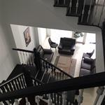 Bán biệt thự sân vườn Cư Xá Tự Do CMT8, P.7 Tân Bình, 7x20m, 3 lầu lung linh, HĐ thuê 75tr/tháng
