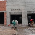 Bán đất xã Phạm Văn Hai Bình Chánh, SHR, 160m2 thổ cư 100% SANG TÊN NGAY Ngày đăng: Hôm qua