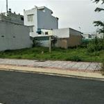 BÁN gấp đất thổ cư tại thị trấn Củ Chi- Mặt tiền Hương Lộ 2. 5x25m.SHR-GIÁ RẺ