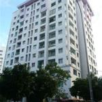 Cho thuê căn hộ chung cư Phú Thọ mặt tiền đường Lê Đại Hành giá 11tr/tháng LH Mr Quang
