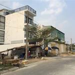 Còn 15 nền duy nhất trong KDC hiện hữu cạnh bệnh viện 700 giường, giá 600tr, 70m2,