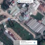 Bán đất thổ cư KDC mới đường Thạnh Xuân 43