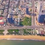 Căn Hộ cao cấp Biển Quy Nhơn- Mặt tiền biển - Gía đầu tư -1ty/căn...