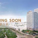 CĐT Hưng Thịnh chính thức nhận giữ chỗ căn hộ condotel mặt tiền biển Quy Nhơn, cam kết LN 12%/năm