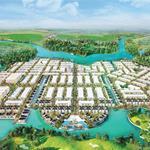 Có việc gấp cần bán ngay nền Hưng Vượng dự án Biên Hòa New City giá 12tr/m2. 0902754107