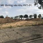 ĐẤT NỀN ĐẦU TƯ SINH LỜI CỰC CAO NGAY GẦN SÂN BAY LONG THÀNH