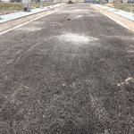 Bán đất thổ cư đường Tỉnh Lộ 2 thị trấn Củ Chi 550tr nhận nền