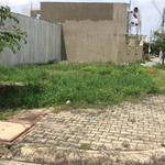 Bán lô đất ngay Trung Mỹ Tây, cách Nguyễn Ảnh Thủ chỉ 30m,1.5 tỉ bao sổ hồng