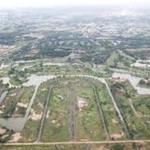 Nền biệt thự 12 x 20 vị trí đẹp, mặt tiền đường dự án 60m, thuộc TP Biên Hòa, giá 3 TỶ. 0902754107