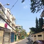 Bán nhà đường Nhất Chi Mai, Tân Bình, HXH 6m, Phường 13, 125m2 đất