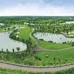 Đất nền trong sân golf Long Thành, khu đô thị cao cấp chỉ 12tr/m2. 0902754107