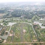 Biên Hoà New City vượng tài sinh lộc sổ đỏ liền tay 3 măt giáp sông vượng tài