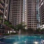Chính chủ cho thuê căn hộ Jamila 2 PN 2 WC  DT 68M2 giá 8tr/tháng LH : MR HIẾU