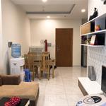 Cho thuê căn hộ cao cấp Gia Hòa Full nội thất 70m2 2pn 2wc giá 9tr/tháng LH Ms Ngọc