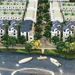 Mở bán 100 nền biệt thự tại KĐT Biên Hòa New City, giá từ 10tr/m2-15tr/m2 chính sách tốt.