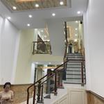 Công ty BĐS Minh Nhật Cần bán 1 số căn nhà Đường số Q7