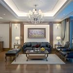 Nhà 3 Lầu, 5.1x18.4m, MT Đặng Văn Ngữ, Phường 10, Phú Nhuận. Giá 22.5 tỷ