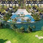 Chỉ với 9-15tr/m2, nhận đất sang tên sổ đỏ Biên Hòa New City với những nền đẹp nhất