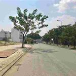 Bán đất nền thổ cư Xuân Thới Thượng 2, Hóc Môn, cách đường Dương Công Khi 200m