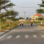 Nơi đầu tư , kinh doanh vùng ngoại ô thành phố ,nơi tập trung KCN lớn
