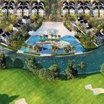 Mở bán 100 nền biệt thự tại KĐT Biên Hòa New City, giá từ 10tr/m2-15tr/m2 chính sách tốt !